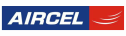 aircel